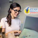 Settimana iberica sul VOLANTINO LIDL – sito non ufficiale