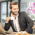 Trova Ragazzo ed entra nel 78% degli innamorati