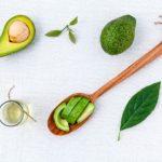 Conoscete l'avocado? È un super-frutto da non sottovalutare!