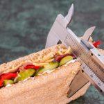 Dieta Flexitariana: mangiare sano e sentirsi in forma