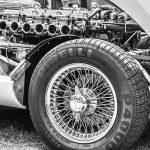 Pirelli: giù il sipario su un 2019 da incorniciare