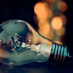 Fornitori energia elettrica: come scegliere il migliore?