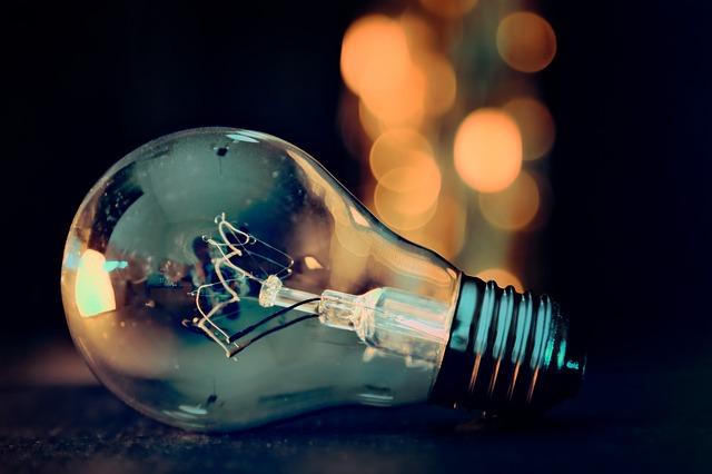 fornitori di energia elettrica