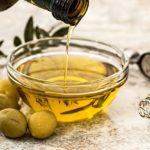 La scienza lo conferma: l'olio evo aiuta nella lotta ai tumori