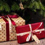 È tempo di regali! Ecco i consigli per questo Natale
