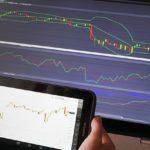 Investire online: i suggerimenti per il neofita