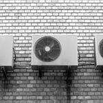 Climatizzatori: come risparmiare sulla bolletta senza rinunciare al comfort