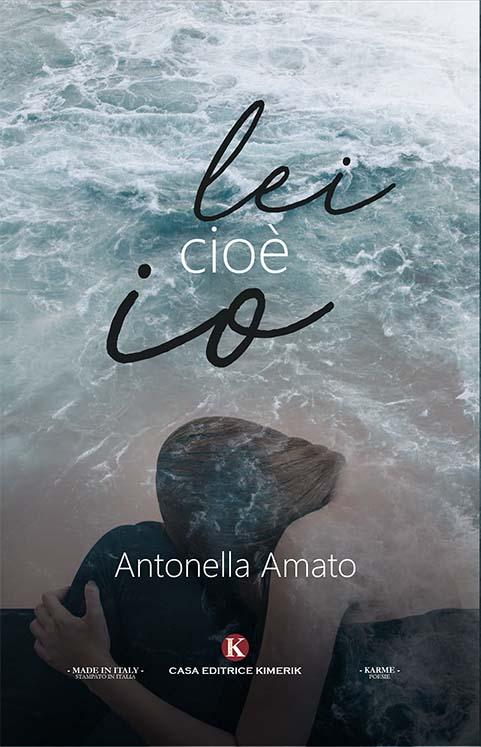 Antonella Amato