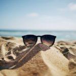 Arriva l'estate: è ora di proteggere i nostri occhi