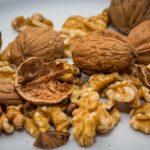 Noci, le regine della frutta secca: ecco perché e come mangiarle