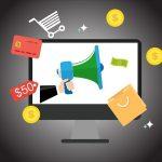 Temi Shopify: i migliori per il tuo e-commerce dropshipping
