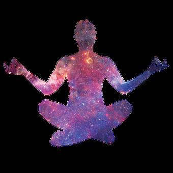 giornata internazionale dello yoga