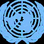23 giugno: Giornata Mondiale del Servizio Pubblico delle Nazioni Unite