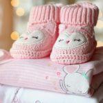 Come calcolare il periodo fertile: restare incinta più facilmente