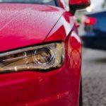 Noleggio auto low cost: vantaggi e soluzioni