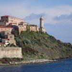 Attraversare l'isola d'Elba a piedi: la Grande Traversata Elbana