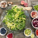 Come trovare la dieta giusta per te: che cosa devi evitare