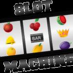 Slot machine online gratis: oggi si può