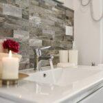L'arredo bagno moderno di Ceramic Store