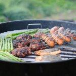 Come scegliere il barbecue: tipologie e consigli utili