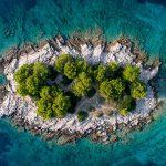 Spiagge in Croazia: la bellezza in vacanza