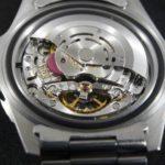 Un orologio automatico come va caricato? Il segreto per non romperlo