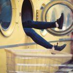 Come lavare le sneakers?