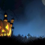 Tradizioni di Halloween in giro per il mondo