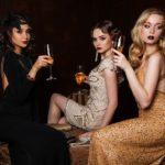 Abbigliamento di lusso: ecco i migliori e-commerce