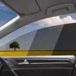 Pellicole oscuranti per vetri auto: quali sono i vantaggi?