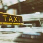 Best-airport-transfer.com, il servizio taxi privato ovunque vi trovate!