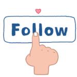 Avere tanti follower su Instagram? È la scelta giusta se…