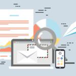 Come fare un telegramma online, modalità e vantaggi