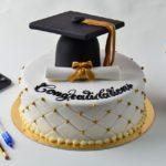 I migliori regali per laurea: ecco qualche soluzione utile e tecnologica!