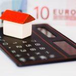 Come calcolare il prezzo giusto quando si vende casa