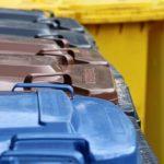 La riforma della gestione dei rifiuti