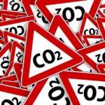 Come ridurre le emissioni di CO2 nella nostra quotidianità