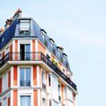 Come arredare il balcone di casa?