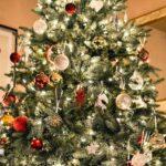 Natale: alcuni consigli per le decorazioni