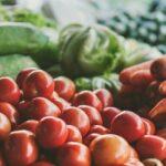 Mangiare sano: alcuni consigli da non sottovalutare