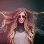 Il siero come alleato di bellezza per i capelli