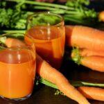 Ecco perché dovremmo mangiare le carote