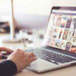 Acquistare online prodotti di tecnologia: i consigli da seguire