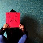 È il momento di combattere lo stress: ecco alcuni consigli