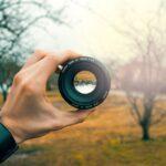 Come guadagnare vendendo foto online