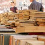 Il Libraccio: chi è, origini e storia