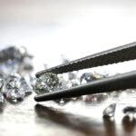 Quotazione diamante, come si calcola il prezzo